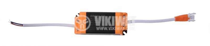 LED захранване 72 - 83VDC, 280mA, 25W