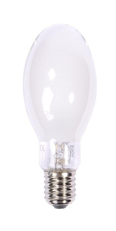 Живачна лампа, 250W, E40, 220VAC - 2