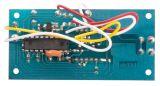 Електронен брояч КИТ-В961 - 2