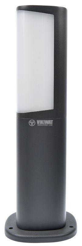 LED градинска лампа - 7