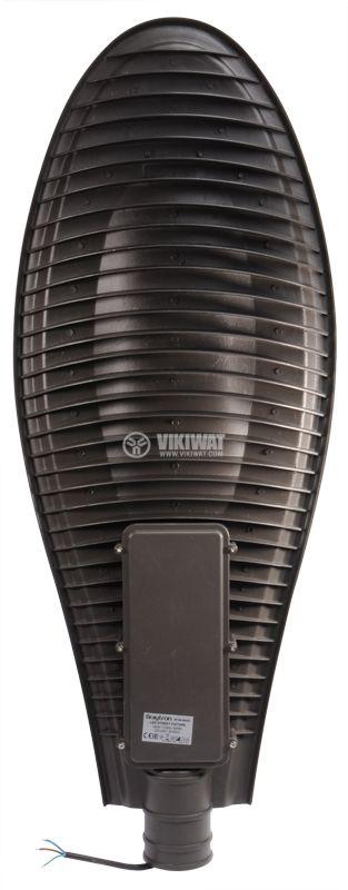 LED улична лампа BT40-09432, 150W, 6000K, студено бяла - 3
