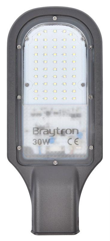 LED лампа за улично осветление - 1