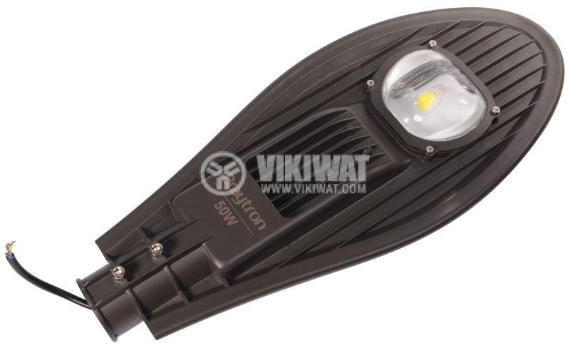 LED street lamp 50W - 2