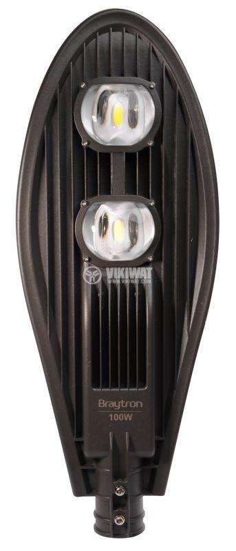 LED street lamp 10W - 1