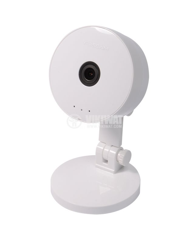HD Wireless camera C1 lite - 1