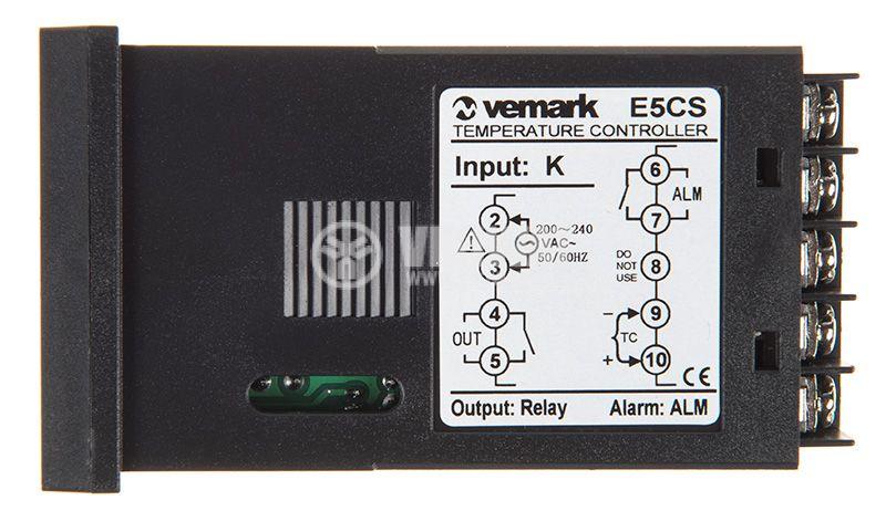 Термоконтролер vemark - 7