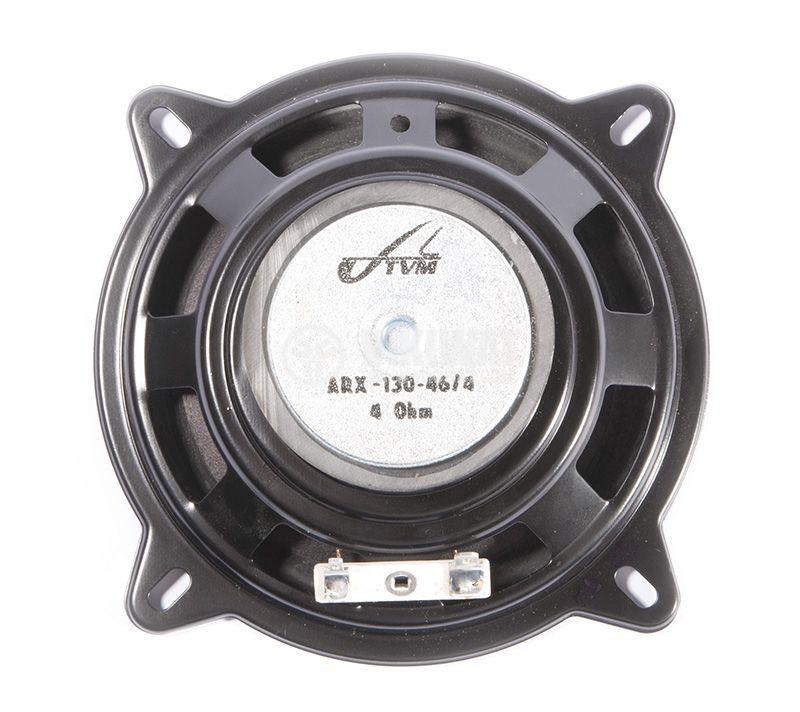 Автомобилен говорител TVM ARX130-46, 75W, 4Ohm - 3