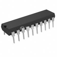 микроконтролер - 2