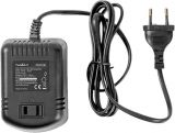 Voltage converter 220V-110V