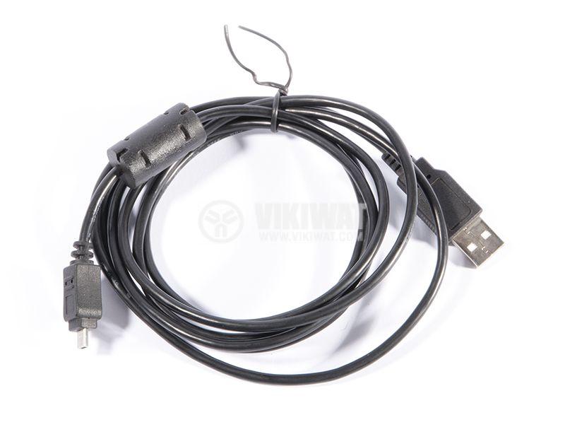 USB Кабел за FUJI 8pin, 1.8m. - 2