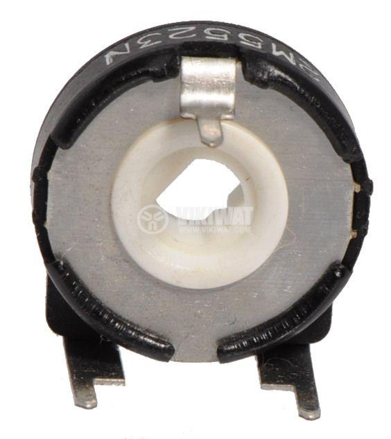 Тример потенциометър - 2