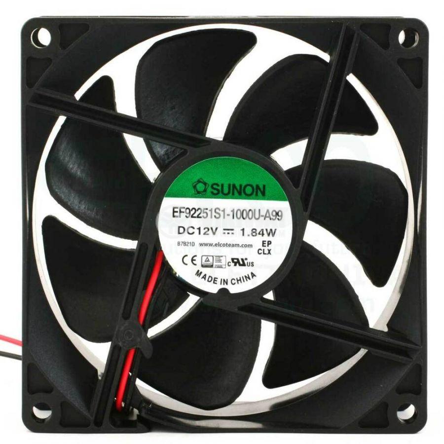 Fan EF92251S1-1000U-A99 - 2