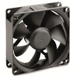 Вентилатор 12VDC, 92x92x25mm, втулка, 87.04m³/h, EF92251S1-1000U-A99
