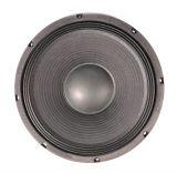 """Low frequency loudspeaker FML-1250, 200W, 8Ohm, 12"""" - 2"""