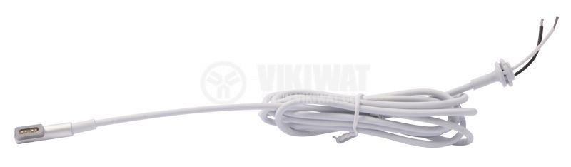 DC cable for Apple L-type computer devices - 1