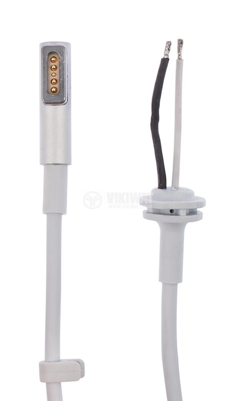 DC cable for Apple L-type computer devices - 2