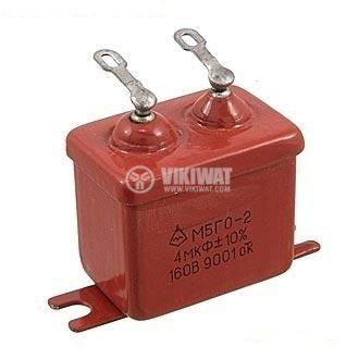 metal,film,capacitor
