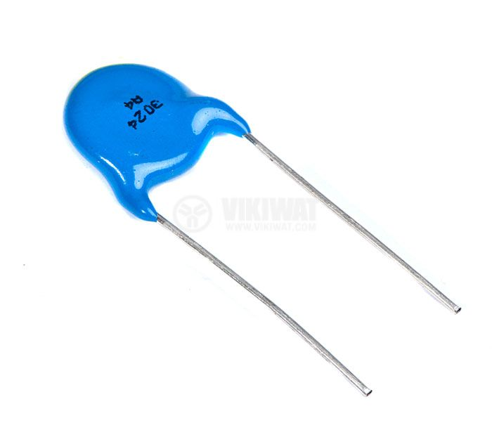 керамичен,кондензатор