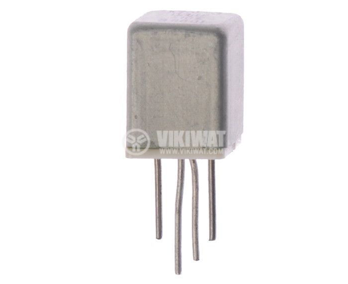 Showthread in addition 4700pf Capacitor Code additionally Tantalum Capacitor likewise Identify Ceramic Capacitor also Capacitor 100n Code. on ceramic disc capacitor markings