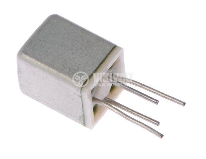 кондензатор - 2
