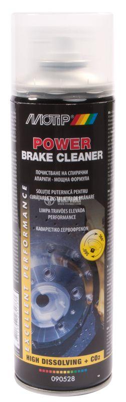 Brake cleaner Spray, 500ml