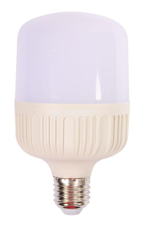 LED lamp, E27, 20W - 1