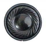 Miniature speaker,  KP2348SP2, 8Ohm, 0.8W, 90dB