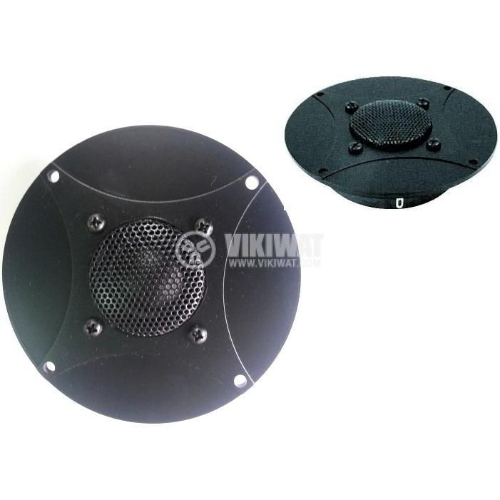 High frequency loudspeaker DBS E128 8ohm 20W