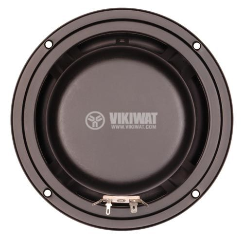 "Low frequency speacker M6N, 8Ohm, 45W, 7"" - 3"