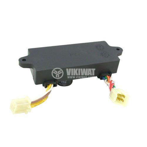 Single-Phase Power Generating AVR5-1W1C - 1