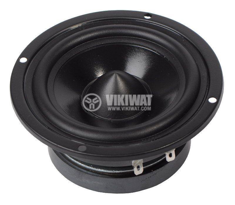 Mid-range speaker G4001