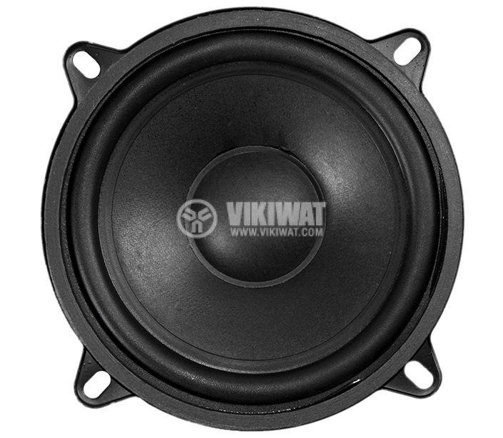 "Loudspeaker, PL-0525, 40W, 8Ohm, 5"" - 1"