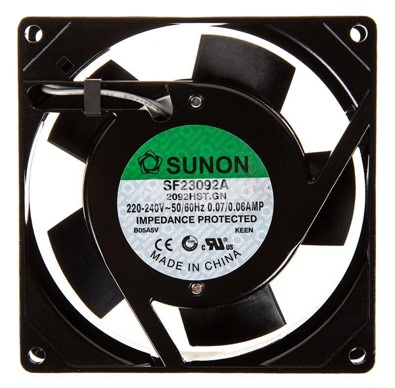 Вентилатор SUNON SF23092A2092HST.GN  - 1