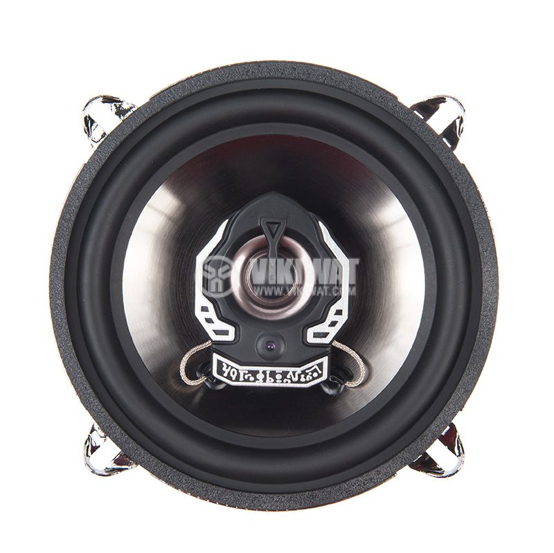 Car speaker PY-IN1301 - 1