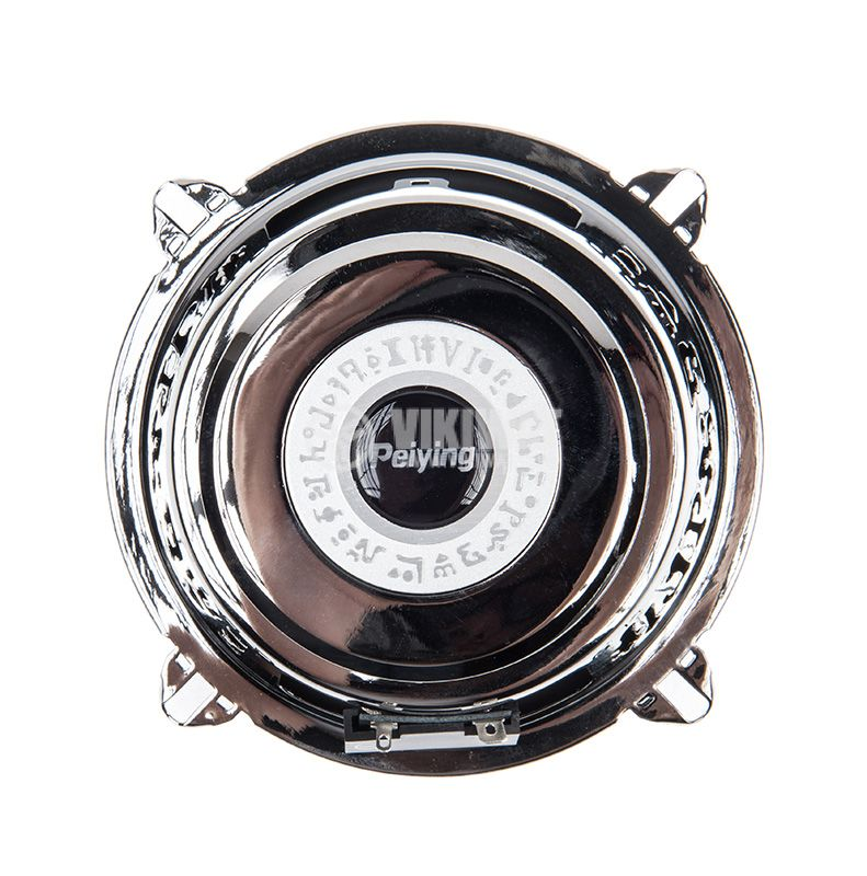 Car speaker PY-IN1301, 4Ohm - 2