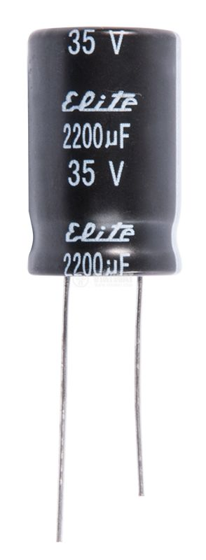 electrolytic,capacitor - 1