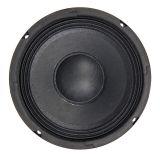 "Low Frequency Speaker FML-6538, 120W, 8Ohm, 6.5"""