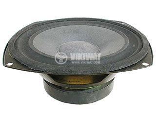 """Low frequency loudspeaker VKN10230 4Ohm 80W 8"""""""