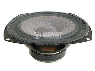 """Low frequency loudspeaker VKN1023 4Ohm 60W 8"""""""