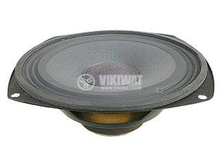 """Low frequency loudspeaker VKN1035 8Ohm 50W 8"""""""