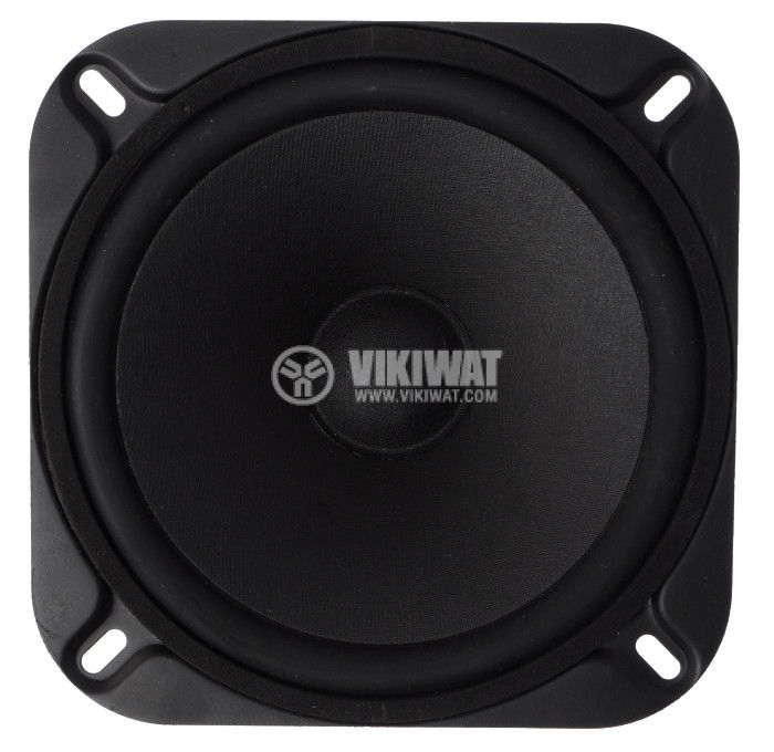 "Low frequency loudspeaker VKN0936 8Ohm 30W 6"" - 1"