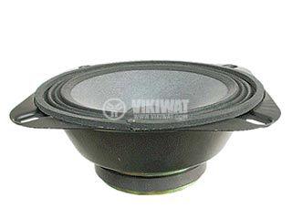 """Middle frequency loudspeaker VKS 0931 8Ohm 60W 6.5"""""""