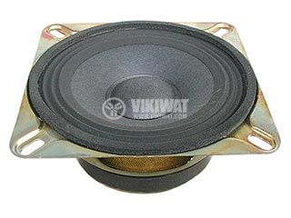 Low frequency loudspeaker VKN0822 4Ohm 20W