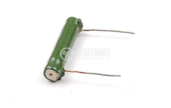 Резистор 12 Ohm, 5W, 5%, 73IIЖЕМ
