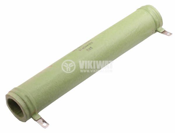 Резистор 56 kOhm, 100 W, 10 %,  С5-35В