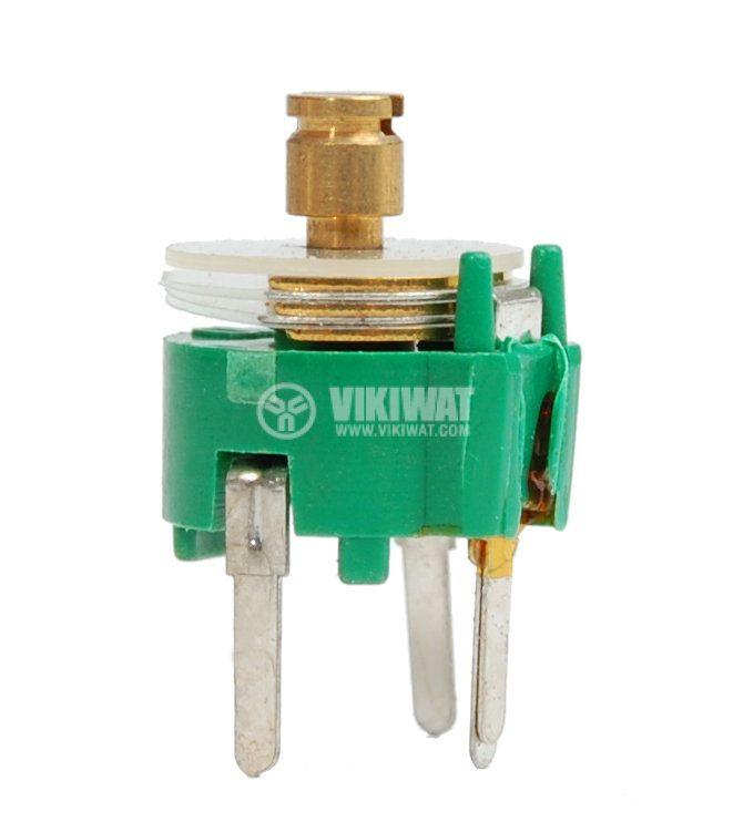 тример,кондензатор - 2
