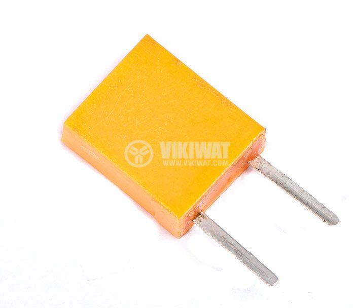 Кварцов резонатор 429.00 PVC