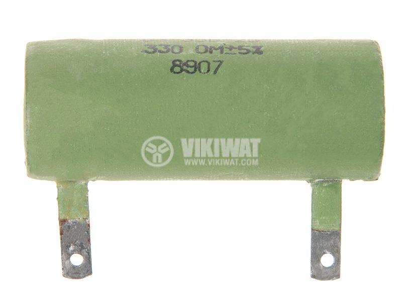 Резистор С5-35В-25 - 1