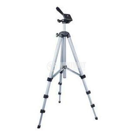Camera Stand TRIPOD-21