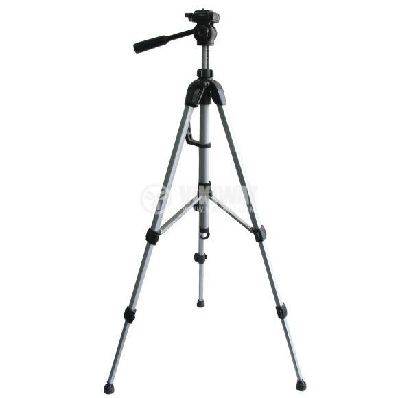 Camera Stand TRIPOD-41